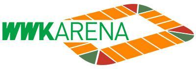 WWK Arena Logo