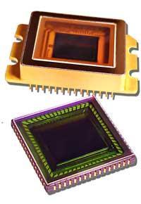 FPA640x512_P15-C (BADGER-C) and FPA640x512_P15-TEx (BADGER-Tx)