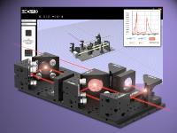 3DOptix – Neue Design-Software
