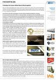 [PDF] Pressemitteilung: Preisträger des German Medical Award bekannt gegeben