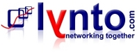 lynto.com - business networking together
