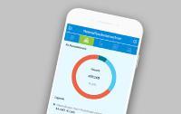 VDI ZRE App Kostenrechner Ressourcenchecks © VDI ZRE