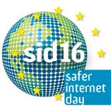 Safer Internet Day: Das gläserne Kind war gestern