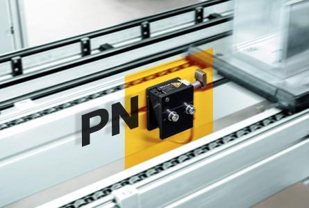 PND-65