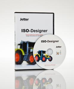 ISO-Designer: Neu mit Simulation