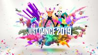 Die Qualifikationsrunden für den  Just Dance® World Cup 2019 beginnen