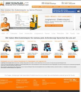 mietstapler.com
