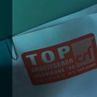 Schenck Process zum Top-Arbeitgeber für Ingenieure 2008 gewählt