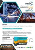 [PDF] Korrosionsschutzsystem Neotec AC