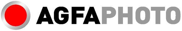 AGFAPHOTO Logo