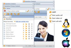 iscoord releases is-phone Desktop Notes/Sametime 9.5