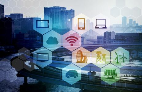 ITK will mit Smart Engineering und moderner Software-Entwicklung international stärker wachsen. (Foto: chombosan / Fotolia)