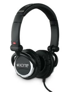 Neuzuwachs in der Xone-Familie: Xone:PB Patchbay und Kopfhörer XD-40