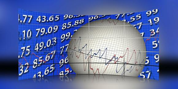 New stock exchange domains: New opportunities for marketing by SEO