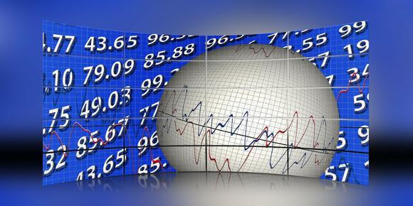 Börsen-Domains wirken wie neue Netze,mit denen man im Markt fischt