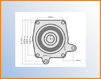 BobCAD-FreeCAD - Vom Gratis CAD-System bis zur leistungsfähigen NC-Programmierung