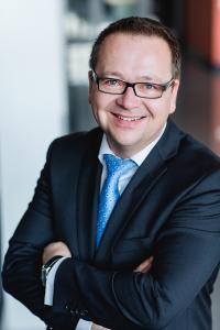 Joachim Czabanski