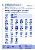 [PDF] Referentenübersicht MKMH