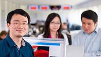 Deutsche Welle in China: Collaborative effort paves the way for easier access to online service