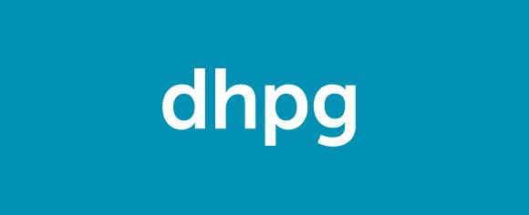 dhpg-Logo