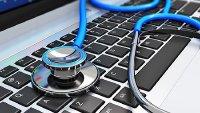 Datenschutz, Informationssicherheit und Risikomanagement als Managementaufgabe im Gesundheitswesen