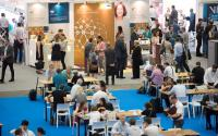 Trend barometer Chemspec Europe 2019 closes with record in visitor numbers and exhibition space