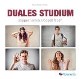 Duales Studium Cover 2018