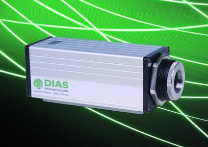 Quotientenpyrometer_DIAS_PYROSPOT_DGR10N
