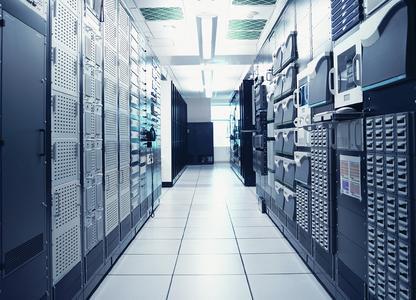 Bosch Sicherheitssysteme stellt Partnermodelle für Leitstellen nach EN 50518 vor
