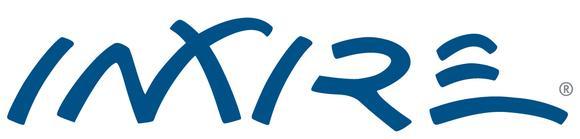 inxire Logo