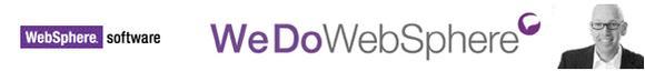wdws-gruppenlogo.jpg