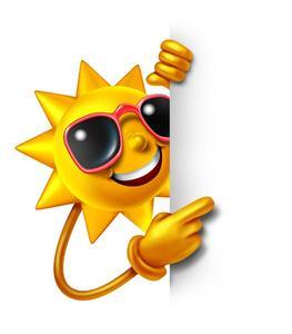 25 h Strom mit Sonne