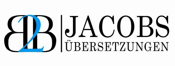 B2B Jacobs Übersetzungen - Fachübersetzungen
