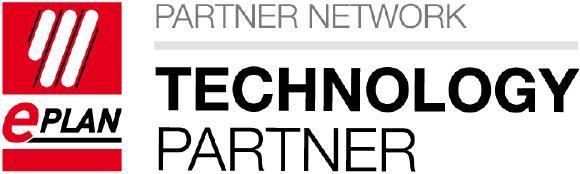 EPLAN Partner Network Logo