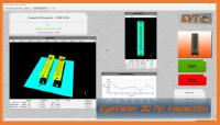 EyeVision 3D Software