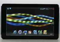 Tablet PC PID7901