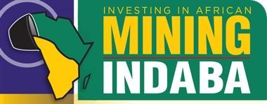 Mining Indaba 2013