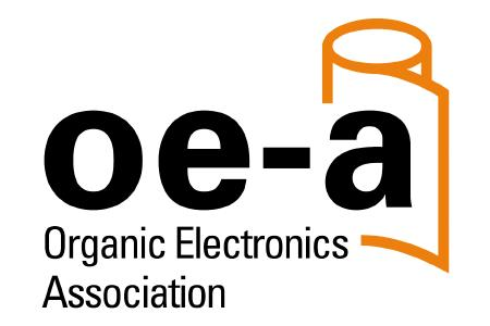 OE A logo