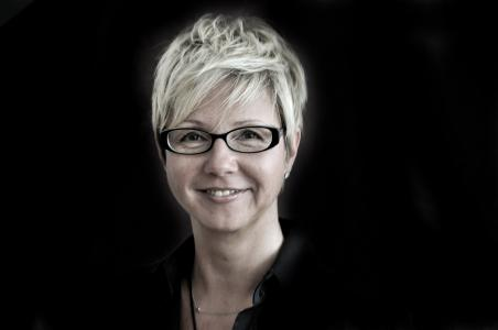 Petra Lukaschewski, Director Sales, CPL24 GmbH