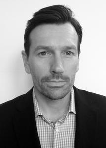 Volker Szinyur