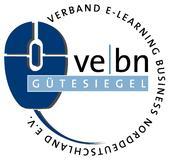 """Ausgezeichnetes e-Learning von M.I.T e-Solutions: vebn Gütesiegel für das Lernprogramm """"Informationssicherheit"""""""