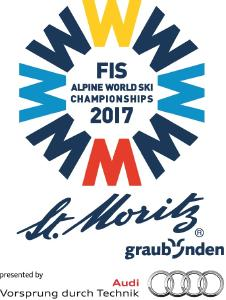 Täglich stellen die Organisatoren der FIS Alpine World Ski Championships St. Moritz über die CELUM Lösung tausende Bilder und Videos zur Verfügung / Foto: CELUM