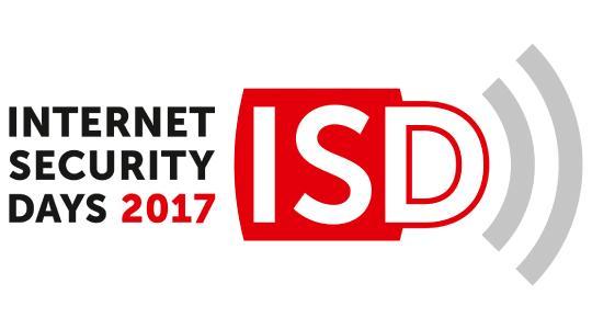 ISD Logo 2017