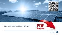 Photovoltaik in Deutschland PDF Download