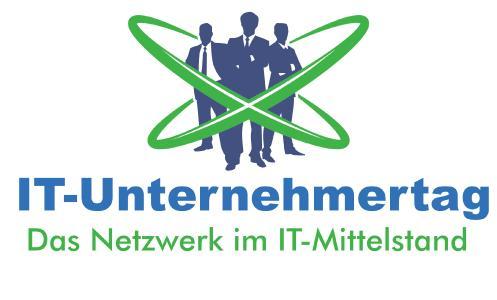 IT-Unternehmertag