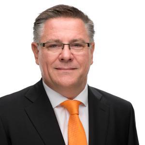 Udo Schillings Leitung Marketing und Herstellermanagement acmeo