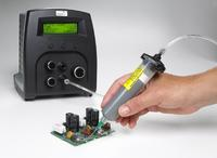 Techcon Systems Launches New Fluid Dispenser Trade-In Program