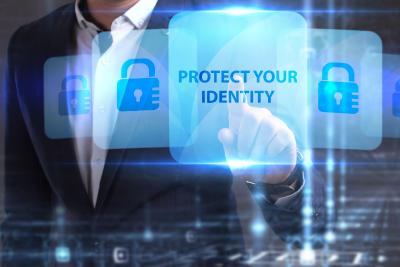 "Last Call: Webinar ""Identity and Access Management"" am 01.08.19"