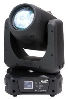 Elation Expands Rayzor Series with Powerful New Rayzor Beam 2R