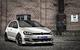Golf 7 Styling & Tuning